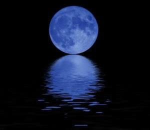 moon_MMB-300x260